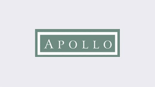 Leadership & About Apollo Global Management | Apollo Global